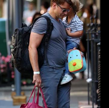 Bradley Cooper dating Sandra Bullock hook up websites Yahoo