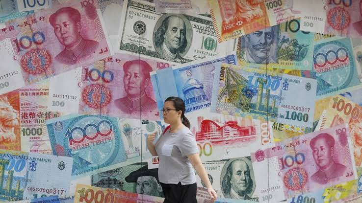 China's CPI up 2.8 pct in August