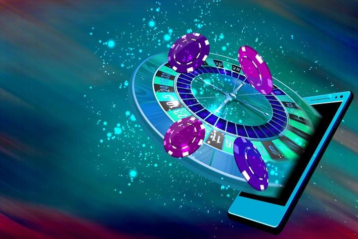 Mobile Casino Bonus Code