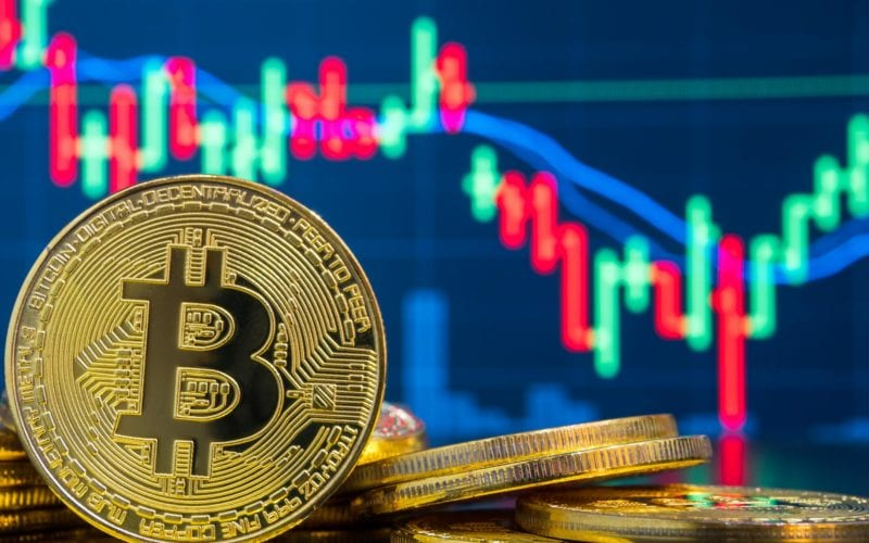 can bitcoin be used as real money