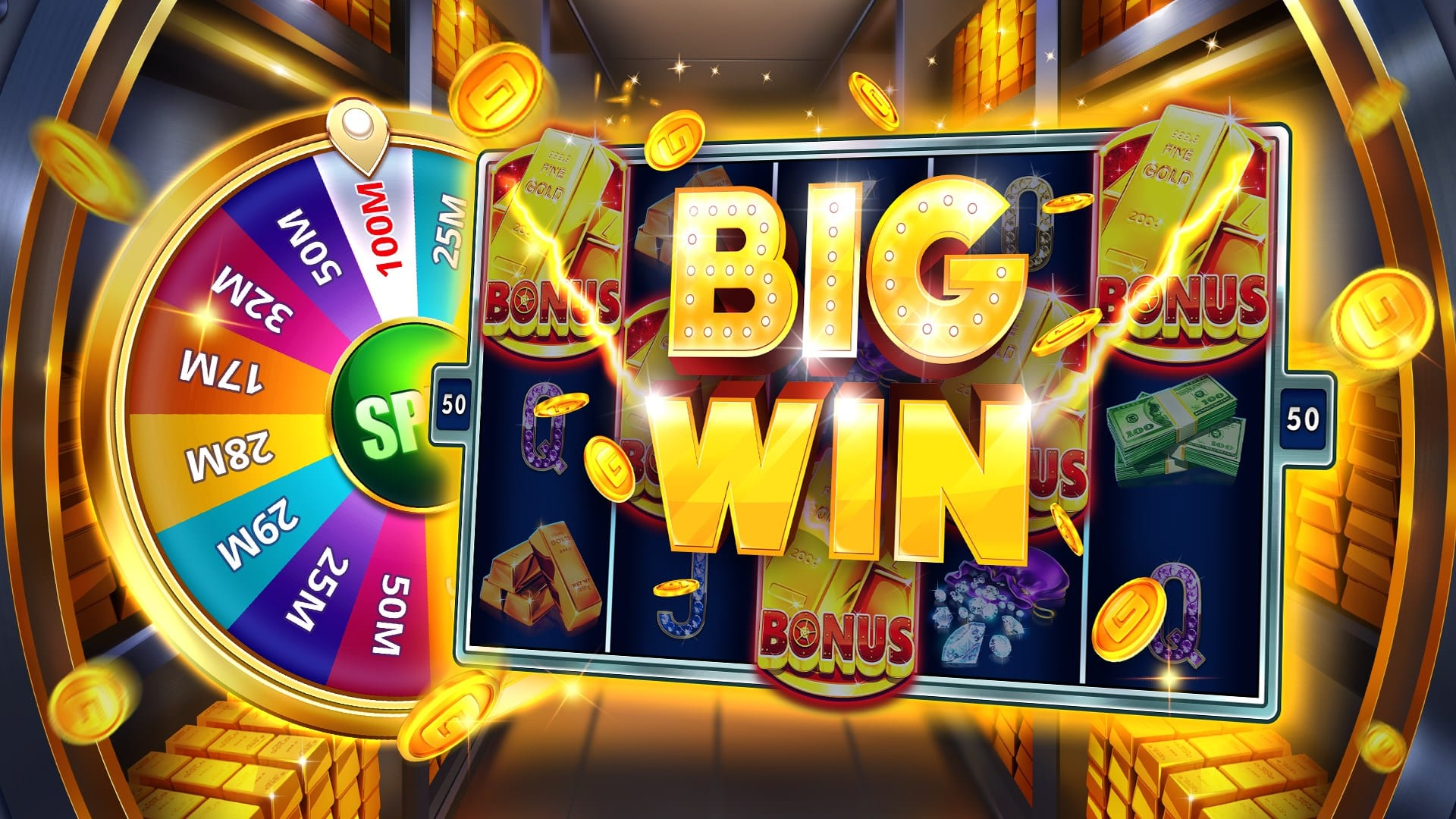 casino dealer job