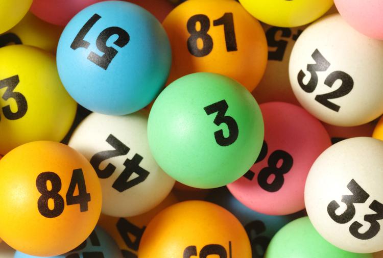Lottery Usa