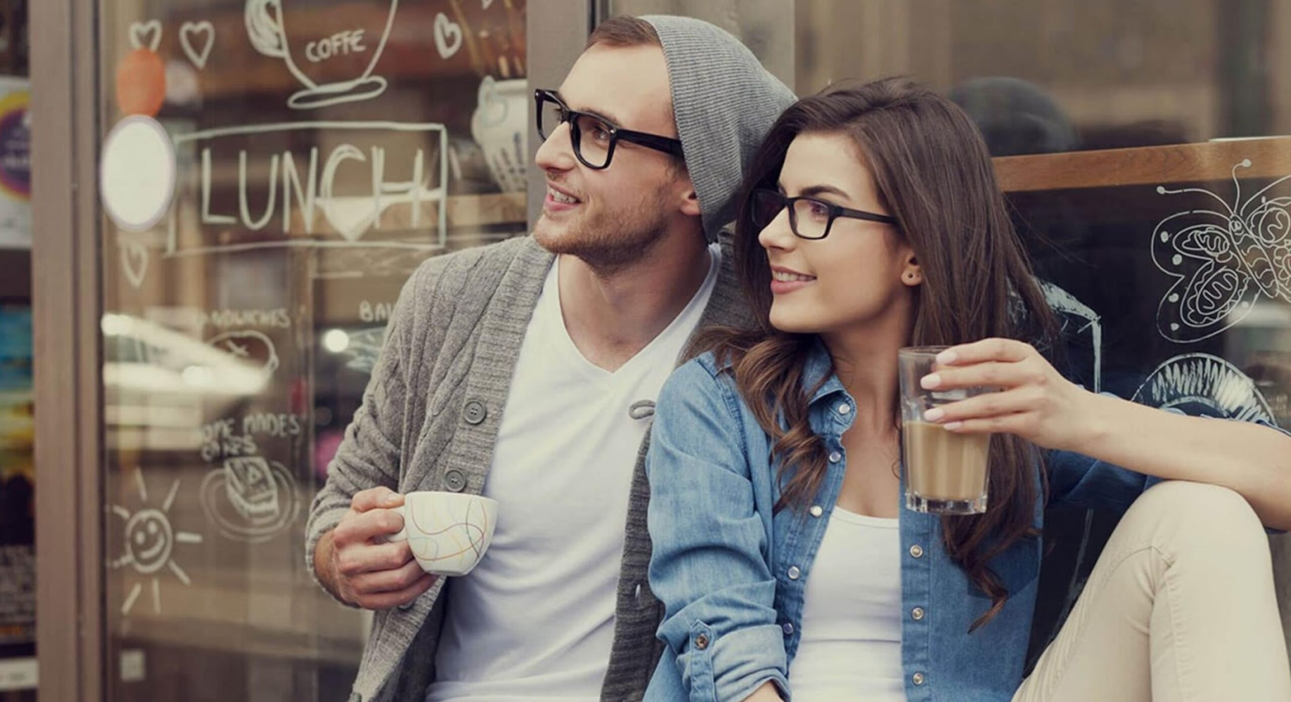 What Do The Best Adult Rated Websites for Casual Dating Offer?