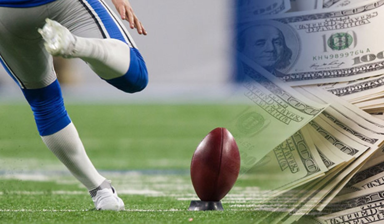 Advantages and Disadvantages of Betting on Football